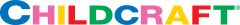 Childcraft Logo