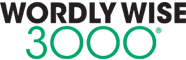 Wordly Wise Logo